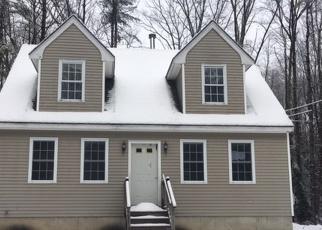 Foreclosure Home in Hillsborough county, NH ID: F4346458