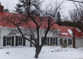 Foreclosure Home in Caledonia county, VT ID: F4346460