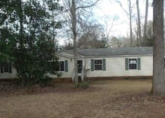 Casa en ejecución hipotecaria in Columbia Condado, GA ID: F4346513