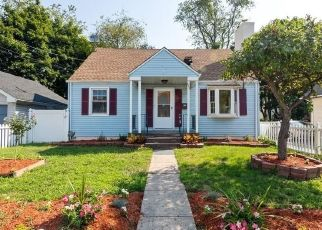 Foreclosed Home in GROVE ST, South Plainfield, NJ - 07080
