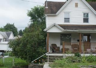 Casa en ejecución hipotecaria in Wayne Condado, PA ID: F4346543