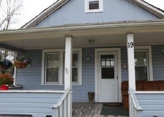 Foreclosure Home in Sullivan county, NY ID: F4346545
