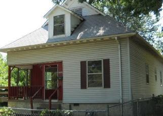 Casa en ejecución hipotecaria in Joplin, MO, 64804,  S PICHER AVE ID: F4346564
