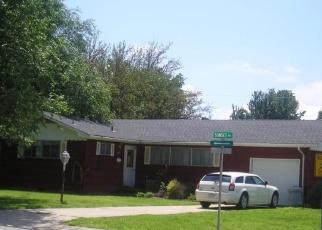 Foreclosure Home in Cherokee county, KS ID: F4346568