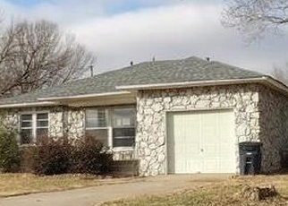 Foreclosure Home in Pottawatomie county, OK ID: F4346569