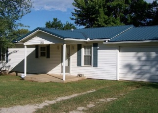 Foreclosure Home in Garvin county, OK ID: F4346570