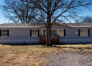 Foreclosure Home in Pottawatomie county, OK ID: F4346571