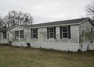 Foreclosure Home in Okmulgee county, OK ID: F4346586