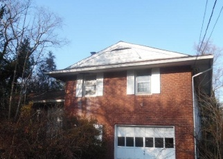 Foreclosure Home in Montgomery county, PA ID: F4346632