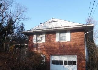 Casa en ejecución hipotecaria in Montgomery Condado, PA ID: F4346632