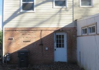 Casa en ejecución hipotecaria in Fairfax Condado, VA ID: F4346636