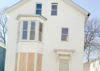 Foreclosure Home in Providence county, RI ID: F4346655