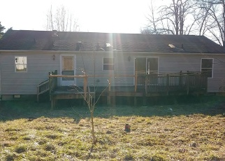 Foreclosure Home in Berkeley county, WV ID: F4346661
