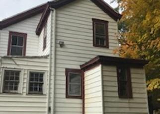 Casa en ejecución hipotecaria in Poughkeepsie, NY, 12601,  GRANT ST ID: F4346679