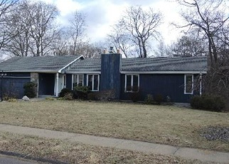 Casa en ejecución hipotecaria in South Windsor, CT, 06074,  LEFOLL BLVD ID: F4346686