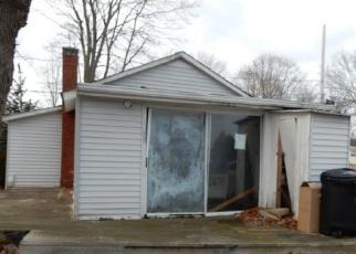Foreclosure Home in Warwick, RI, 02888,  NAMQUID DR ID: F4346701