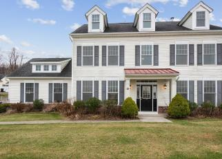 Foreclosed Home en STAINTON FAREWAY, Monroe, NY - 10950