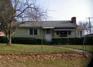 Foreclosure Home in Indian Orchard, MA, 01151,  OAK ST ID: F4346729