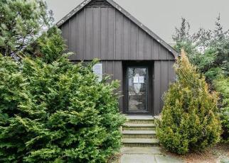 Casa en ejecución hipotecaria in Fairfield, CT, 06824,  REID ST ID: F4346735