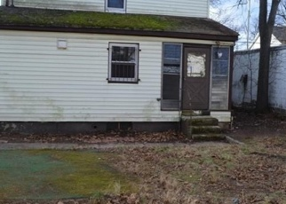 Foreclosure Home in Newark, NJ, 07106,  RICHELIEU TER ID: F4346755