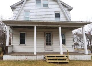 Casa en ejecución hipotecaria in Enfield, CT, 06082,  BELMONT AVE ID: F4346758