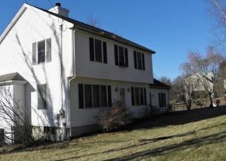 Casa en ejecución hipotecaria in Pomfret Center, CT, 06259,  QUASSET RD ID: F4346759
