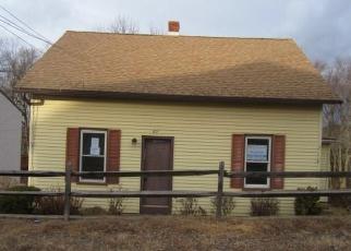Casa en ejecución hipotecaria in Vernon Rockville, CT, 06066,  GRAND AVE ID: F4346762