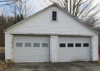 Foreclosure Home in Blackstone, MA, 01504,  BLACKSTONE ST ID: F4346764