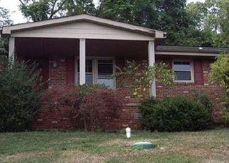 Foreclosed Home en DAVIS LN, Canonsburg, PA - 15317