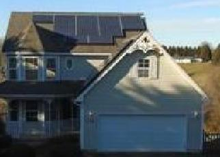 Foreclosed Home en WATER WHEEL DR, Port Deposit, MD - 21904