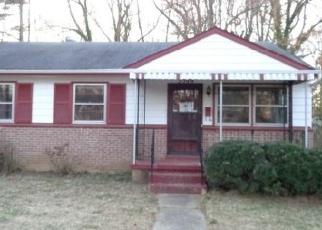 Casa en ejecución hipotecaria in Richmond, VA, 23234,  LYNHAVEN AVE ID: F4346809