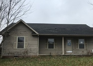 Foreclosure Home in Pulaski county, KY ID: F4346824