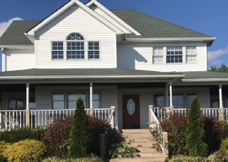 Foreclosure Home in Shelby county, KY ID: F4346861