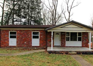 Foreclosure Home in Huntington, WV, 25705,  PARKWAY DR ID: F4346862