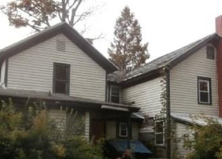 Foreclosure Home in Steuben county, NY ID: F4346878