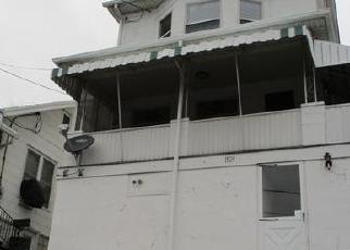 Casa en ejecución hipotecaria in Northumberland Condado, PA ID: F4346881