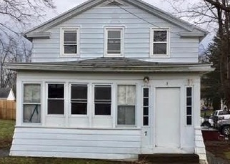 Foreclosure Home in Seneca county, NY ID: F4346888