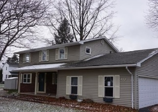 Foreclosure Home in Monroe county, NY ID: F4346890