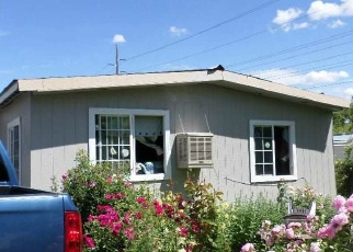 Foreclosure Home in Canyon county, ID ID: F4346893