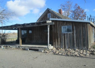 Foreclosure Home in Canyon county, ID ID: F4346894