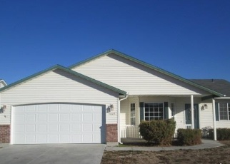 Foreclosure Home in Canyon county, ID ID: F4346898