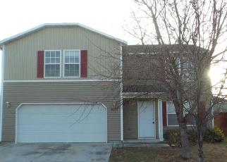Foreclosure Home in Ada county, ID ID: F4346900