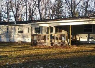 Casa en ejecución hipotecaria in Adams Condado, WI ID: F4346924