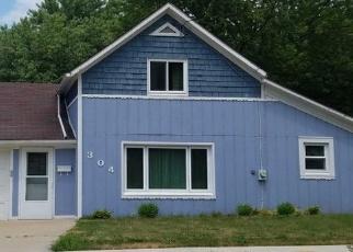 Casa en ejecución hipotecaria in Outagamie Condado, WI ID: F4346926