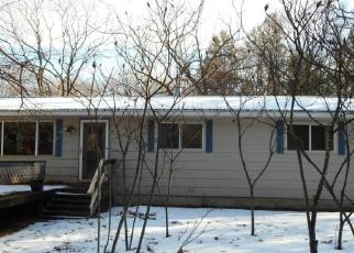 Casa en ejecución hipotecaria in Jackson Condado, WI ID: F4346930