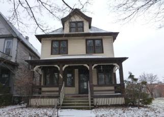Casa en ejecución hipotecaria in Milwaukee, WI, 53233,  N 22ND ST ID: F4346931