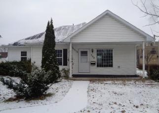 Casa en ejecución hipotecaria in Dodge Condado, WI ID: F4346933