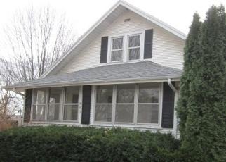 Casa en ejecución hipotecaria in Janesville, WI, 53548,  ROCKPORT RD ID: F4346937