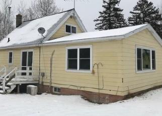 Casa en ejecución hipotecaria in Douglas Condado, WI ID: F4346938