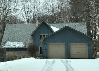 Casa en ejecución hipotecaria in Oconto Condado, WI ID: F4346946